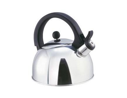 Чайник Tescoma PERFECTA с крышкой  6755171,75 л
