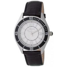 Наручные унисекс часы Sekonda 329/1WR