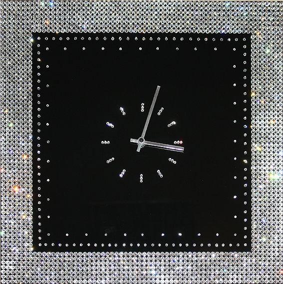 Часы Swarovski Браслет