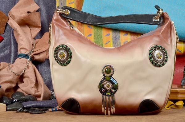 Женская сумка Vittorio Santi