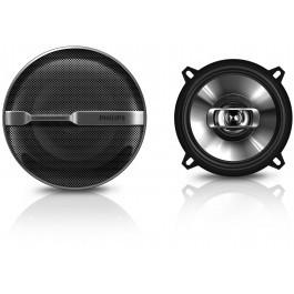 Автомобильная акустическая система Philips CSP510