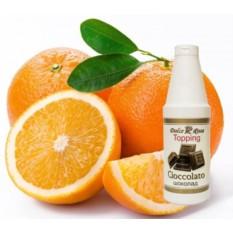 Топпинг «Апельсин»