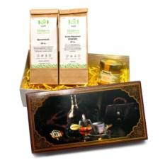 Набор для чая Сокровища Востока