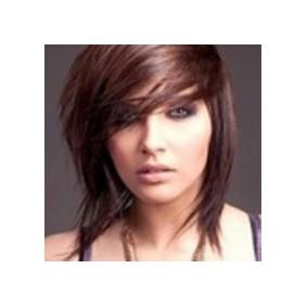 Подарочный сертификат Ламинирование средних волос (Loreal)