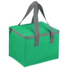 Зеленая сумка-холодильник Vardo