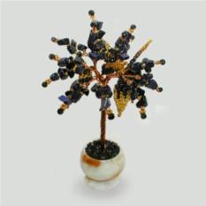 Дерево из авантюрина Дон Жуан