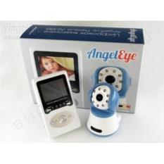 Видеоняня Angeleye