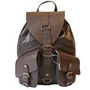 Рюкзак «Пилот»