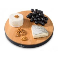 Сервировочная доска для сыра от Paul Bocuse