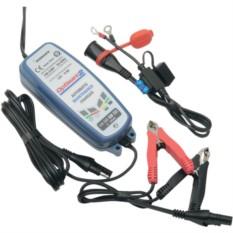 Зарядное устройство OptiMate 2 TM420 (1x0,8А, 12V)