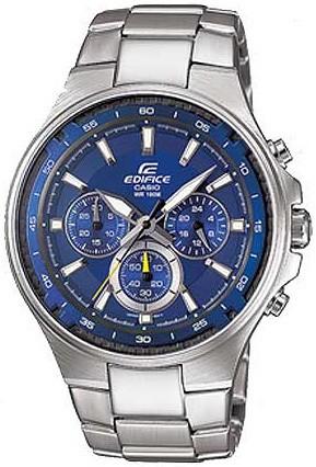 Мужские часы Casio EF-562D-2A