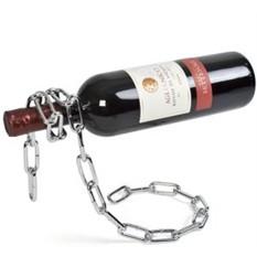 Подставка для бутылки Оковы для вина