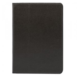 Чехол для iPad mini Vivid (черный)