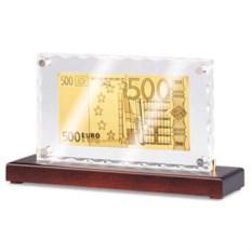 Стела Банкнота