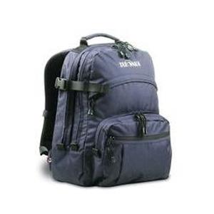 Рюкзак Magpie
