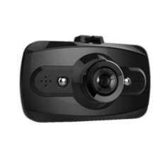 Видеорегистратор Qstar LE4 Full HD