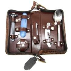 Набор Командировочный (7 предметов)