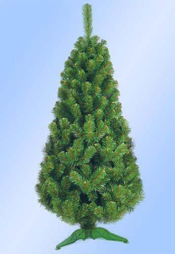 Искусственная елка Глория-2