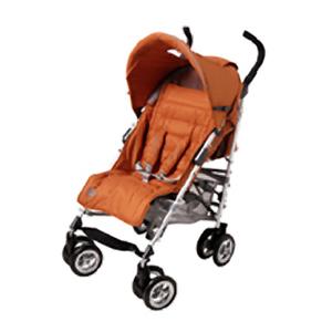 Детская коляска CITYLINK stroller