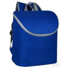 Изотермический рюкзак