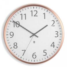 Настенные часы Perftime