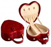Шкатулка для украшений Любовь