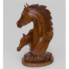 Фигура Лошади Вместе Навсегда (52см)