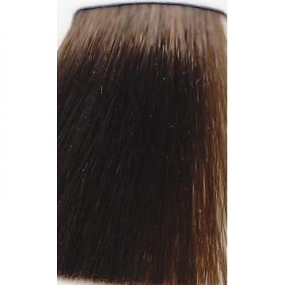 Крем-краска Koleston Perfect 6/0 темный блонд