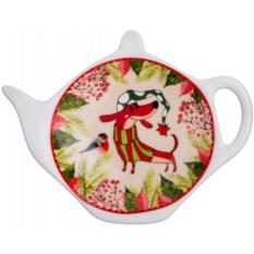 Подставка для чайного пакетика Дексонд
