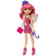 Кукла Ever After High Куклы-школьницы. Кьюпид