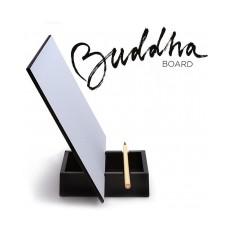 Планшет для рисования водой Original Buddha Board