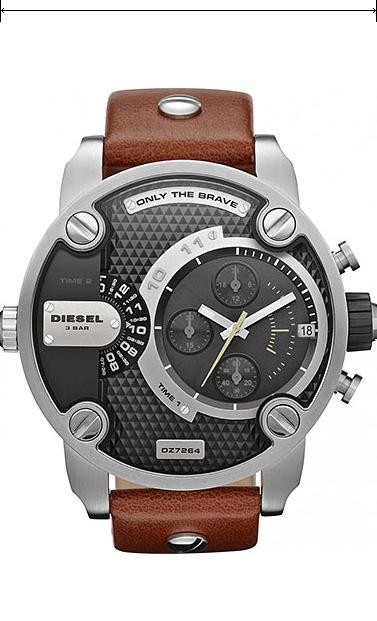 наручные часы DIESEL DZ7264