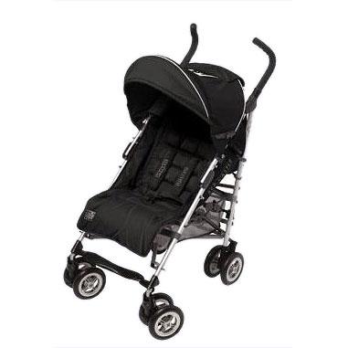 Детская коляска CITYLINK