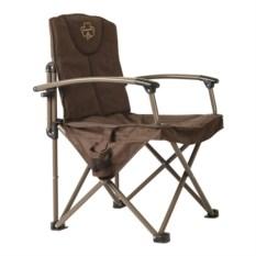 Складное кресло Элит FC-24