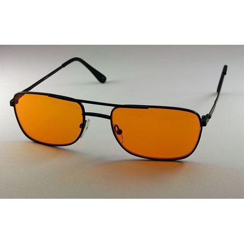 Водительские очки-антифары