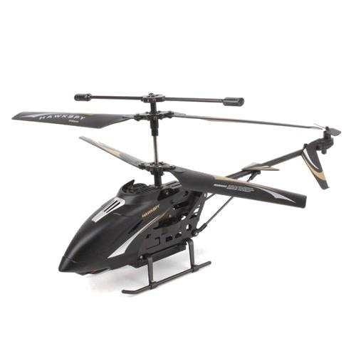 Радиоуправляемый вертолет с видео EGOFLY BigLT-711