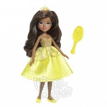 Кукла Moxie Girlz Принцесса, Бриа