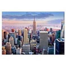 Пазл Educa Манхеттен, Нью-Йорк
