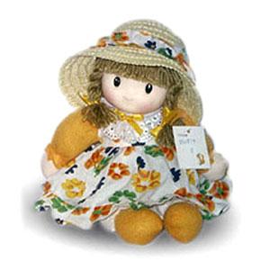 Кукла «Регина»