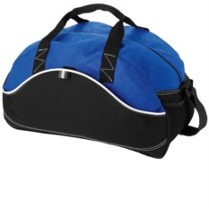 Спортивная сумка Panacea
