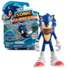 Фигурка Sonic Boom Соник