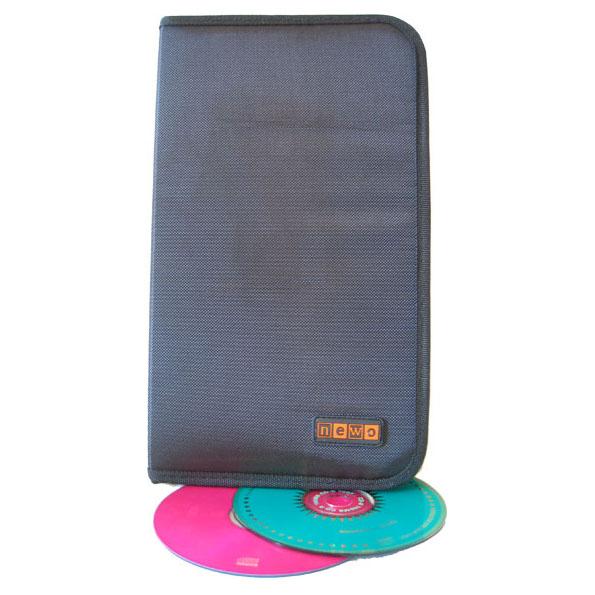 Сумка для CD
