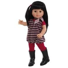 Кукла Paola Reina Сой Ту Лис