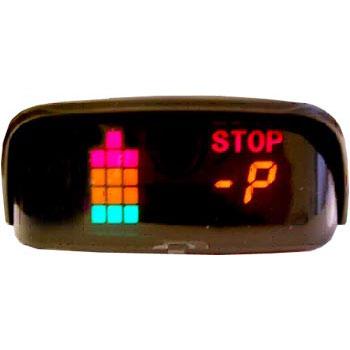 Парковочный радар ParkMaster