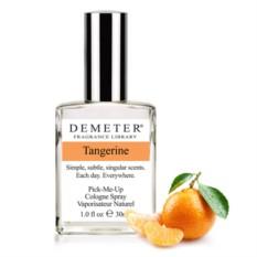 Духи Мандарин (Tangerine)