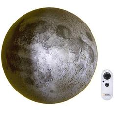 Светильник «Луна в моей комнате» с пультом