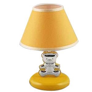 Лампа  «Медвежата»