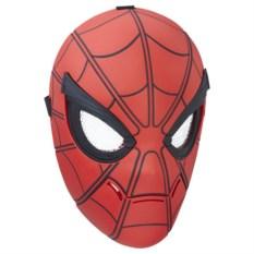 Экипировка Человек-паука