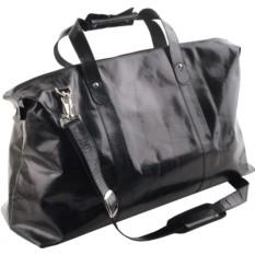 Дорожная сумка First Class