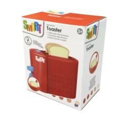 Игровой набор HTI Smart Тостер